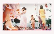 Alcalà, Alcossebre celebrarà diumenge una nova edició de la Passarel·la de Moda