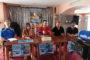 Benicarló, Ciutadans demana a l'Ajuntament una solució definitiva als vessaments a les platges