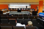 Peníscola; Sessió ordinària del Ple de l'Ajuntament de Peníscola 19-07-2018