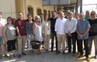 Benicarló; El PSPV-PSOE denuncia que el PP no va deixar  tancat el tema de la línia de rodalies Castelló-Vinaròs 10-07-2018