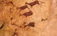 Les pintures rupestres d'Ares visita obligada al pont d'octubre