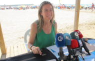 Benicarló presenta la programació d'activitats per a l'estiu