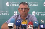 Vinaròs, Turisme presenta la programació per al mes de juliol