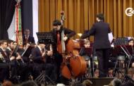 Vinaròs; concert de nadal de la Societat Musical