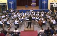 Càlig; concert de Santa Cecília 28-11-2015
