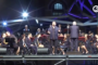 Alcanar; concert de les Festes del Remei del Cor Iúbilo 10-10-2015