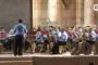 Benicarló; Concert de Festes de la Coral Gent Gran de Benicarló 23-08-2015