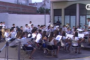 Alcanar; concert del Cor Iúbilo 18-07-2015