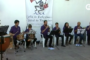 Vinaròs; concert festival de la Societat Musical