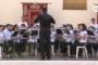 Traiguera; Trobada de Bandes de Música 03-09-2016