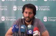 Vinaròs, la Generalitat posa en lloguer els 18 pisos de l'edifici Joan XXIII