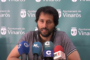 Vinaròs, el PP denuncia que el govern municipal continua sense convocar el Consell Local de Turisme