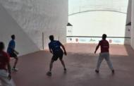 Traiguera; 2n Campionat Autonòmic -Diputació de Castelló FRARE Traiguera i Barri d'Enroig (Xert) a Traiguera 09-07-2018