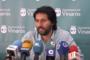 Vinaròs; roda de premsa de la Regidoria de Participació Ciutadana 11-07-2018