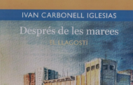 Vinaròs; presentació del llibre