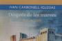 Vinaròs; roda de premsa de la Regidoria d'Ordenació del Territori 11-07-2018