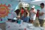 Vinaròs; Reconeixement a l'Ajuntament  de Vinaròs als esportistes Campions d'Espanya 12-07-2018