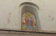 Vinaròs rep 86.000€ del fons FEDER per a la restauració de la capella de Santa Victòria