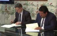 La Generalitat destina més de 6 milions d'euros a la província a través del fons FEDER