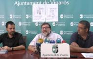 Vinaròs aprova la delegació de competències per a reformar l'institut José Vilaplana