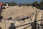 Alcalà de Xivert; Presentació de la ruta de realitat augmentada Herència del Temple per distints indrets de la població 19-07-2018
