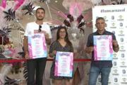 Vinaròs presenta una nova edició del Summer Carnaval