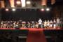 Santa Magdalena; Actuació del Grup de Danses Magdaleneres  i la Colla de Dolçainers i Tabaleters 22-07-2018