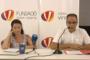 """Benicarló; Presentació de l'Escola de Ciclisme i del llibre """"Historia de la Ronda al Maestrazgo"""" de la Unió Ciclista de Benicarló 21-07-2018"""