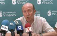 Vinaròs, el dissabte 11 d'agost es disputarà el 10K Nocturn Llagostí de Vinaròs