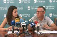Vinaròs, l'Ajuntament actualitzarà la base de dades dels comerços i empreses de la localitat