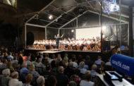 Benicarló celebra la tradicional Serenata a Sant Bartomeu amb el compositor Andrés Valero