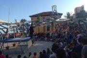 Vinaròs, el PP anuncia que recuperarà el festival