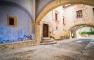 Traiguera, la Generalitat atorga 40.000€ per a la preservació del Reial Santuari de la Font de la Salut