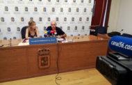 Benicarló enceta una nova campanya per al foment responsable de l'alcohol