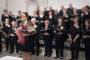 Benicarló; Tradicional Concert de Festes de la Coral Gent Gran de Benicarló al Museu de la Ciutat 19-08-2018