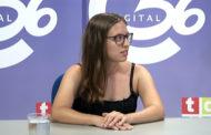 L'ENTREVISTA. Gemma Boira, regidora de Festes, i Raúl Ros, regidor d'Esports, de Les Coves de Vinromà 10-08-2018
