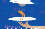 Vinaròs celebrarà demà una nova edició de la Festa del Llagostí