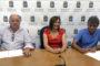Benicarló, es dona a conèixer el jurat per a la 3a edició dels Premis Literaris Ciutat de Benicarló
