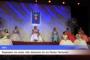 Rossell; exposició dels 50 anys de reines de festes 15-08-2018