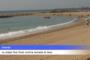 La Diputació inicia les obres de construcció de dos heliports a La Salzadella i Lucena del Cid