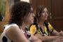 Càlig, més de 250 dones participen en el Dia de la Dona Calijona