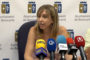 Benicarló, els sindicats de la Policia Local denuncien la greu falta de personal que pateix el cos de seguretat