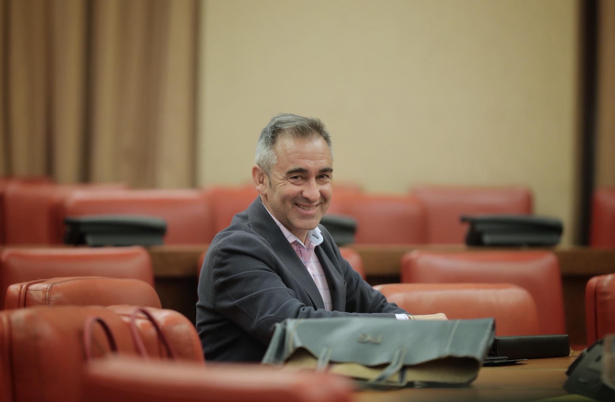 El PPCS urgeix a Puig a què salde els deutes amb els ajuntaments de Castelló per a lluitar contra la Covid-19