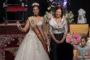 Benicarló; Proclamació de la reina de les Festes, dulcinea i Cort d'Honor 2018 a l'Auditori Pedro Mercader de Benicarló 17-08-2018