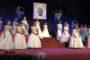 Cervera, comencen les Festes Majors amb la presentació de les Reines 2018