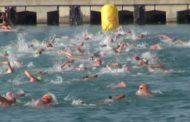 Vinaròs; 58 Travessia al Port de Vinaròs 05-08-2018
