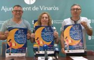Vinaròs, diumenge se celebrarà una nova edició de