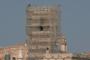 Santa Magdalena rep una subvenció de la Generalitat per a la instal·lació de l'ascensor a l'Edifici Social