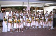 Vinaròs celebra la Festa del Llagostí
