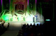 Alcalà, comencen les Festes Patronals 2018